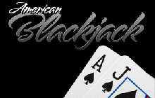 Card American Blackjack